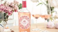 La marca vinícola Santa Margherita, que se caracteriza por tener viñedos que datan de la época del Imperio Romano, donde el agua de los Alpes italianos atraviesa grandes colinas bañadas […]