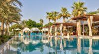 La cadena internacional Meliá Hotels International anunció, en el marco de la principal feria turística del mercado árabe (la ATM de Dubai), dos nuevos hoteles que abrirán a lo largo […]