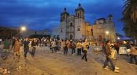 El Banco Mundial (BM) dio a conocer que pobladores de 18 municipios del estado de Oaxaca se beneficiarán de un préstamo de esta institución por 55 millones de dólares (MDD) […]