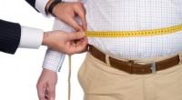 Se estima que la obesidad es responsable de 1 a 3 % del total de gastos de atención médica en la mayoría de los países (de 5 a 10 % […]