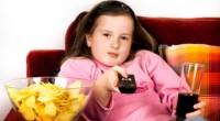 Diversos expertos denunciaron que el 80% de los productos que se venden en las escuelas no están autorizados por los Lineamientos para el Expendio de Alimentos y Bebidas en las […]