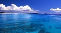 Cada 8 de junio, la humanidad celebra a los Océanos, recurso natural que de acuerdo con la UNAM, alberga entre 150 mil y 10 millones de especies, además de ser […]
