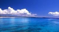El Panel de Alto Nivel para una Economía Oceánica Sostenible (Ocean Panel) presentó hoy una nueva agenda de acción oceánica, junto con compromisos audaces y nuevas investigaciones. Los 14 líderes […]
