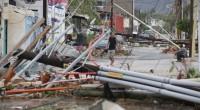 A menos de un mes de que termine el ciclo pluvial anual normal, México resiente los estragos del huracán Odile que se abatió sobre el noroeste nacional e impactó con […]
