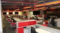 Bridgestone de México, realizó la inauguración de sus nuevas oficinas corporativas, como parte de su compromiso en materia social, ambiental y económica, Estas instalaciones se ubican en el CAD México […]