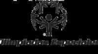 Se dio a conocer que Olimpiadas Especiales y la empresa internacional de lucha libre WWE anunciaron una alianza internacional para promover un cambio a través de los deportes. Con esta […]
