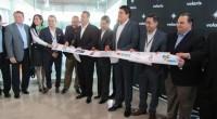 OMA anuncia el inicio de una nueva ruta internacional que conectará a las ciudades de Culiacán y Phoenix, Arizona, operada por la aerolínea Volaris. La ruta operará con 2 […]