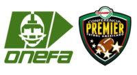 La Organización Nacional Estudiantil de Fútbol Americano, A.C., es una liga que agrupa a las principales instituciones educativas, tanto públicas como privadas de nivel medio superior y superior; para la […]