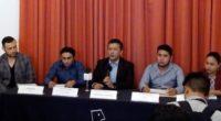 Representantes de la Red Mexicana de Organizaciones Campesinas Forestales (Red MOCAF), de la Red indígena de Turismo de México (RITA) y de la Unión de Ejidos Forestales Hermenegildo Galeana, miembros […]