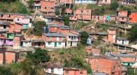 Según se indica en el World Investment Report (Informe sobre las Inversiones en el Mundo 2014), las corrientes de inversión extranjera directa (IED) hacia América Latina y el Caribe aumentaron […]