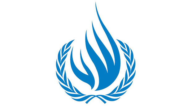Después de analizar la trascendencia de incluir en las políticas de cambio climático la perspectiva de los derechos humanos, el Comité de Derechos Humanos de la ONU, el Banco Mundial […]