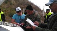 La Procuraduría Federal de Protección al Ambiente (PROFEPA) dio a conocer que realizó un operativo de inspección y vigilancia en el Área Natural Protegida (ANP) Ciénegas de Lerma, Estado de […]