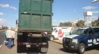 Durante la realización del Octavo Operativo Nacional permitió a la Procuraduría Federal de Protección al Ambiente (PROFEPA) detectar irregularidades en el transporte de 66.74 toneladas de residuos peligrosos por el […]
