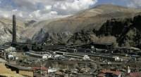 El Instituto Blacksmith ambientalista, publicó su segunda lista anual con los 10 lugares más contaminados del mundo en este 2013, estimando que más de 12 millones de personas viven actualmente […]