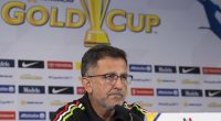Por Arturo Alvarez Le llueven críticas al técnico de la selección mexicana de futbol Juan Carlos Osorio por su sistema de dirigir el equipo, las rotaciones en la alineación. Se […]