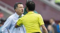 Por Arturo Alvarez — Llueven críticas a la Selección Nacional y al técnico Juan Carlos Osorio. Esperaba más de esta selección de México, pero me decepcionó contra Alemania. Brotaron […]