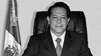 Otzolotepec, Méx.- Vicente Quiroz Peñaloza, presidente municipal, señaló que la política actual no da tregua para dejar de atender a la población, «es por ello que desde el inicio […]