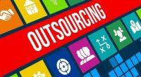 Se estima que 16.58% de la población económicamente activa está contratada por outsourcing, indica el Instituto Nacional de Estadística, Geografía e Informática (INEGI), sistema de contratación que está creciendo en […]