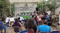 La Comisión Nacional de Áreas Naturales Protegidas (Conanp), a través de la Reserva de la Biosfera Selva El Ocote (REBISO), en Chiapas, impulsa proyectos productivos ganaderos sustentables que representan una […]