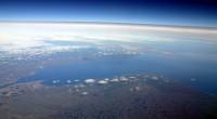 ¿Alguna vez has oído que en la atmósfera de la tierra hay un escudo que nos protege del Sol? De hecho, la vida en la Tierra como hoy la conocemos […]