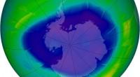 Importantes fueron los motivos que tuvo la Organización de Naciones Unidas para celebrar el pasado 16 de septiembre, el Día Internacional de la Preservación de la Capa de Ozono, pues […]