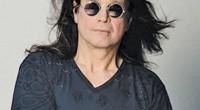 John Michael Osbourne, más conocido como Ozzy Osbourne, es uno de los personajes más famosos del rock en nuestros días. Y digo personaje porque no sólo es el gran vocalista […]