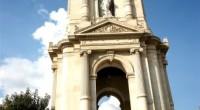 La capital del estado de Hidalgo, Pachuca de Soto es una ciudad con encanto único, con sitios que mezclan historia y belleza en su arquitectura. Que en sus inicios fue […]