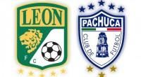 FUTBOL DE TRAMPOSOS Está por concluir la liguilla del futbol mexicano y podría darse el caso de que la final la jueguen dos equipos del mismo dueño: Pachuca y León, […]