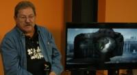 El escritor mexicano Paco Ignacio Taibo II comentó sobre su nuevo contribución en una serie documental de la cadena Telesur, proyecto televisivo en donde unificó su publicación referencia a la […]