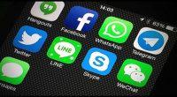 Un reporte de la ONU, dio a conocer que Alipay y WeChatPay generaron los pagos digitales en China en 2016 alcanzó los 2,9 trillones de dólares, registrando un aumento 20 […]