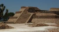 La ciudad prehispánica de Pahñú, en el estado de Hidalgo en las inmediaciones de la Ciudad de México, se estima que en épocas precolombinas fue un punto de observación del […]