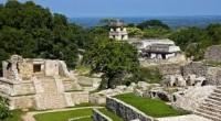 La empresa de aviación Interjet iniciará operaciones de la ruta México-Palenque-México, con la cual se avanza en la consolidación del Plan Regional de Desarrollo Aeronáutico y se fortalece la actividad […]