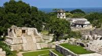 Con el propósito de estrechar los lazos de cooperación entre Guatemala y México, se llevó a cabo la primera firma de acuerdo de hermanamiento entre el municipio de Palenque, Chiapas […]