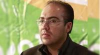 * Iguala y Coyoacán * Defensa de Iztapalapa * Plataforma del PRI-DF * LOS DIPUTADOS panistas Priscila Vera Hernández y Edgar Borja Rangel, hicieron un llamado desde la Asamblea Legislativa […]