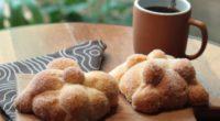 Café Garat tiene una sólida historia en la vida de los mexicanos como el primer café gourmet en tiendas de autoservicio. En esta ocasión se reinventa y transforma su imagen […]