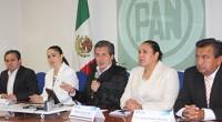 Naucalpan, Méx.- El Partido Acción Nacional (PAN), impugnó 24 procesos electorales en igual número de municipios, entre los que se encuentran Naucalpan, Toluca, Temascalapa, Huixquilucan, Melchor Ocampo y Tepozotlán. El […]
