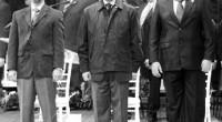 Senadores Gustavo Madero y Santiago Creel con Juan Carlos Núñez Armas La unidad del Partido Acción Nacional en el Estado de México se vio reflejada cuando en el Foro Felipe […]