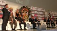 En conferencia de prensa se hizo el anunció de la realización de la Carrera Panamericana 2015, que por 28 años se ha vuelto una tradición para la promoción del automovilismo, […]