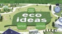 """Panasonic de México concientiza no sólo a los empleados sobre la importancia del Medio Ambiente, sino que anualmente, a través del programa """"Verano Ecológico"""", involucra a los hijos de sus […]"""