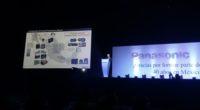 En una exposición de diversos productos, tiempos e innovaciones de la marca japonesa Panasonic, se dio la celebración de 100 años de esta empresa y que cuenta con 40 años […]