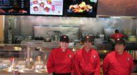 Por tercer año consecutivo, Panda Express México pone a prueba la pasión, creatividad y disciplina de sus chefs en una de las batallas más deliciosas, que es la Dinastía Panda, […]