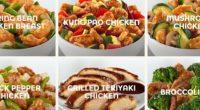 Comer rico, platillos variados y nutritivos, es uno de los desafíos más grandes cuando se está fuera de casa, por ello, para los amantes de la comida china americana que […]