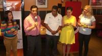 Ricardo Yépez, director de Fundación Yépez, A.C., organización que se dedica a la protección de tortugas en las playas de zona Esmeralda en el estado de Veracruz, comentó que es […]