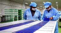 Con tan solo 7 años en el mercado de paneles fotovoltaicos, Solarever, empresa mexicana y líder en desarrollo, fabricación y distribución de paneles solares a nivel nacional e internacional ha […]
