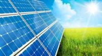 México se caracteriza por ser el país con mayor potencial de aprovechamiento de energía solar en Latinoamérica, ello debido principalmente a su tamaño y ubicación geográfica; y en teoría se […]