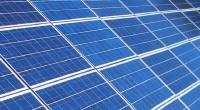 La energía fotovoltaica, que transforma la irradiación solar en energía eléctrica mediante un panel fotovoltaico, es uno de los grandes adelantos de la ciencia que permite tener, desde hace muchos […]