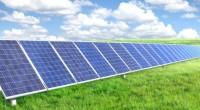 PRNewswire.- JA Solar Holdings Co., uno de los mayores fabricantes de productos de energía solar de alto rendimiento del mundo, anunció hoy que está suministrando 420MV de módulos para un […]