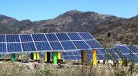 ENGIE, líder mundial en gas, electricidad y servicios de energía se consolida como uno de los grandes jugadores del segmento de las energías renovables en México al anunciar la construcción […]