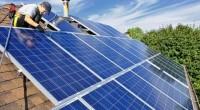 La empresa de paneles solares Enlight, anunció la apertura sus oficinas en la ciudad de Querétaro. El objetivo es que tanto los habitantes de casas residenciales y negocios de Querétaro […]