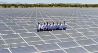 En el impulso al uso de tecnologías verdes para la generación eléctrica ayudan a mitigar los impactos del cambio climático, señaló el Secretario de Energía, Pedro Joaquín Coldwell, durante su […]